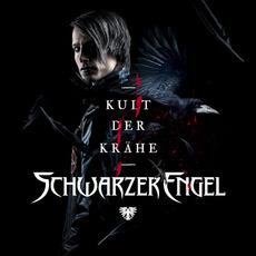 Kult der Krähe mp3 Album by Schwarzer Engel