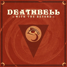 With the Beyond mp3 Album by Deathbell
