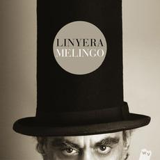 Linyera by Daniel Melingo