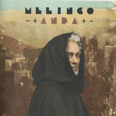 Anda by Daniel Melingo