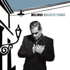Maldito tango by Daniel Melingo