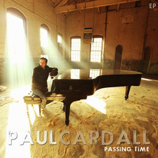 Passing Time by Paul Cardall