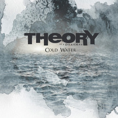 Cold Water mp3 Single by Theory Of A Deadman