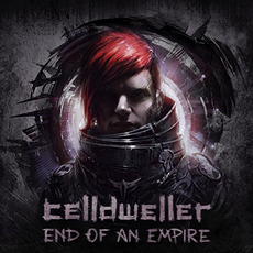 End of an Empire mp3 Album by Celldweller