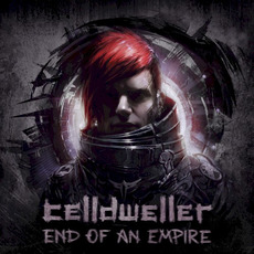 End of an Empire (Deluxe Edition) mp3 Album by Celldweller
