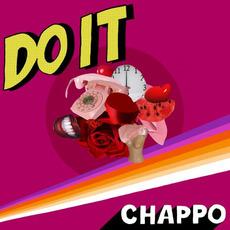Do It mp3 Album by Chappo