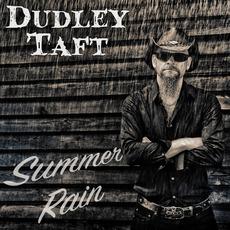 Summer Rain mp3 Album by Dudley Taft