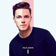I mp3 Album by Felix Jaehn