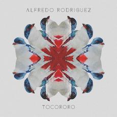 Tocororo mp3 Album by Alfredo Rodríguez