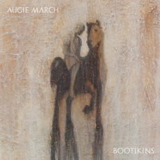 Bootikins mp3 Album by Augie March