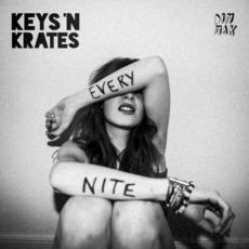 Every Nite mp3 Album by Keys N Krates