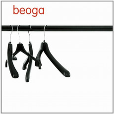 A Lovely Madness by Beoga