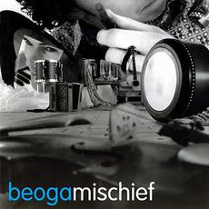 Mischief by Beoga