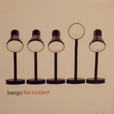 The Incident by Beoga
