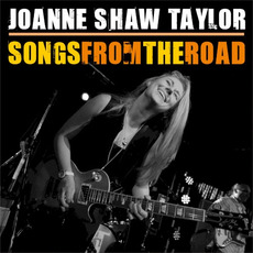 Songs from the Road (Live) mp3 Live by Joanne Shaw Taylor