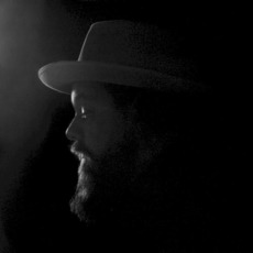 Tearing at the Seams (Deluxe Edition) mp3 Album by Nathaniel Rateliff & The Night Sweats