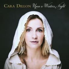 Upon a Winter's Night mp3 Album by Cara Dillon