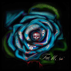 Forget Me Nots mp3 Album by We Are Band Nerds