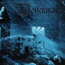 Wintersturm mp3 Album by Wolfenmond