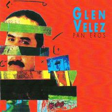 Pan Eros mp3 Album by Glen Velez