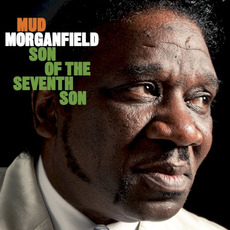 Son of The Seventh Son mp3 Album by Mud Morganfield