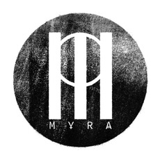Collapse x Rise x Defeat x Repeat mp3 Album by Myra