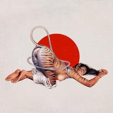 Kyoto mp3 Album by Tyga