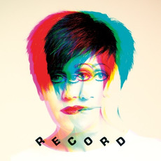 Record mp3 Album by Tracey Thorn