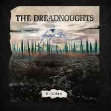 Foreign Skies - B Sides mp3 Album by The Dreadnoughts