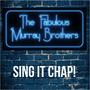 Sing It Chap!