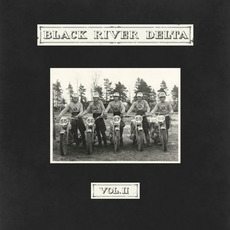 Vol. II mp3 Album by Black River Delta