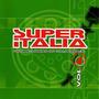 Super Italia, Vol. 4