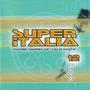 Super Italia, Vol. 12