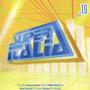 Super Italia, Vol. 19