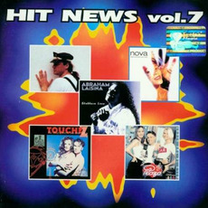 Hit News, Vol.7 by Various Artists
