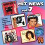 Hit News, Vol.7 '96