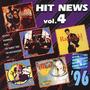 Hit News, Vol.4 '96