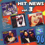 Hit News, Vol.3 '96