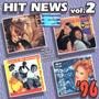 Hit News, Vol.2 '96