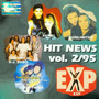 Hit News, Vol.2/95
