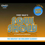 Ferry Maat's Soulshow Top 100