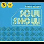 "Ferry Maat's Soulshow ""Saturday Night Grooves"""