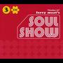 """Ferry Maat's Soulshow """"Funky #5"""""""