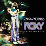 The Roxy Performances