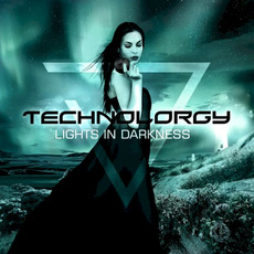 Lights in Darkness mp3 Single by Technolorgy