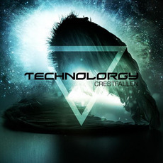Crestfallen mp3 Single by Technolorgy