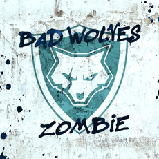 Zombie mp3 Single by Bad Wolves