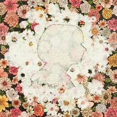 Flowerwall mp3 Single by Kenshi Yonezu (米津玄師)
