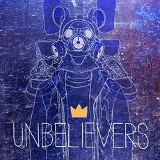 Unbelievers mp3 Single by Kenshi Yonezu (米津玄師)