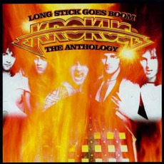 Long Stick Goes Boom: The Anthology mp3 Artist Compilation by Krokus